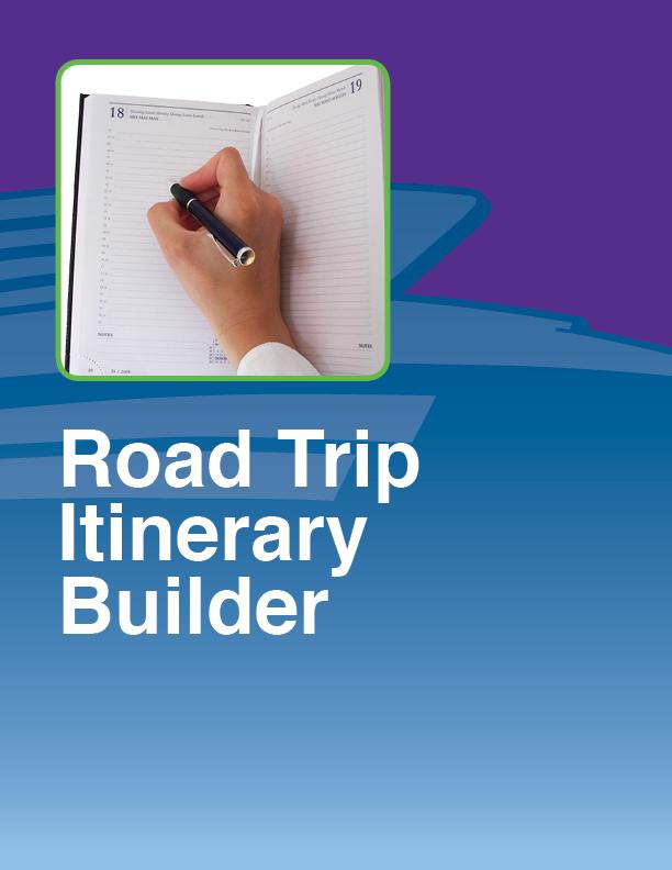 IndianTrailsCover_RoadTripItineraryBuilder