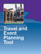 TravelPlanning_Cover