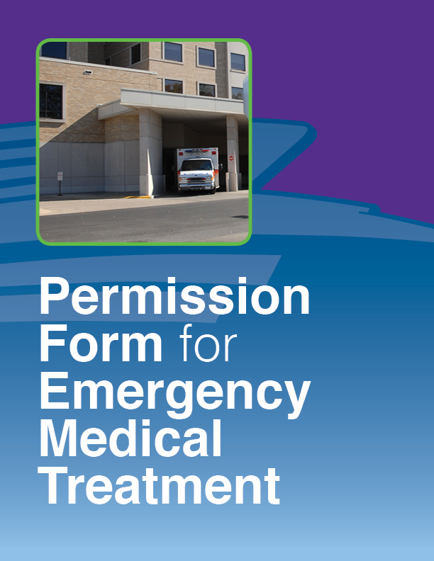 EmergencyMedicalTreatment_Cover