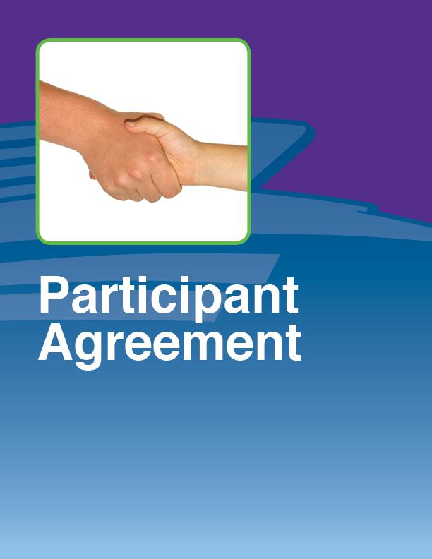 IndianTrailsCover_ParticipantAgreement