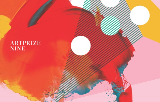 ArtPrize Nine