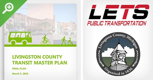 TransitMasterPlan_WEB
