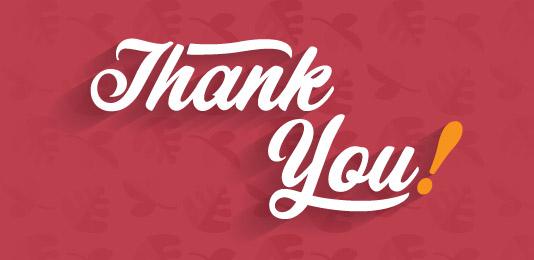 thank-you_WEB